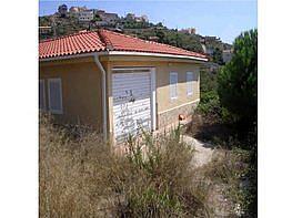 Maison de vente à calle Plana Novella, Olivella - 249658348