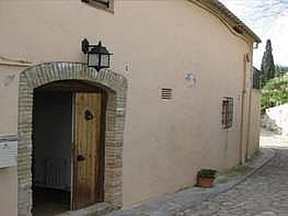 Haus in verkauf in calle Major, Olivella - 249658375