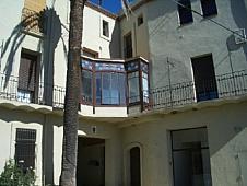 Petit appartement de vente à calle Iglesia, Piera - 249658450