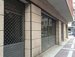 Foto - Local comercial en alquiler en calle San Antoni M Claret Bis, Martorell - 380286467