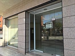 Foto - Local comercial en alquiler en calle Sant Antoni M Claret, Martorell - 380286413