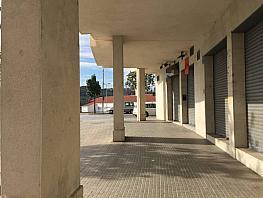Foto - Local comercial en alquiler en calle Francesc Maciá, Olesa de Montserrat - 296020011