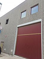 Foto - Nave industrial en alquiler en calle Filadores, Olesa de Montserrat - 396811204