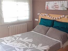 Wohnung in verkauf in Vilanova i La Geltrú - 249939984