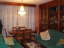 Casa en venta en Vilanova i La Geltrú - 249940038