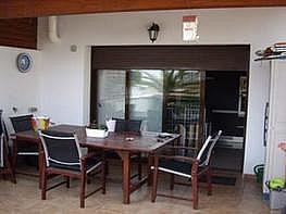 Haus in verkauf in Centre in Vilanova i La Geltrú - 249940050
