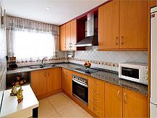 Casa adosada en venta en Roda de Barà - 249940062