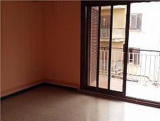 Piso en venta en Vilanova i La Geltrú - 249940143