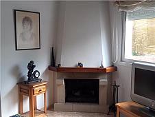 Casa adosada en venta en Roquetes, Les - 249940215