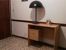 Local en venta en Vilanova i La Geltrú - 249940398