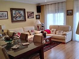 Wohnung in verkauf in Roquetes, Les - 249940464