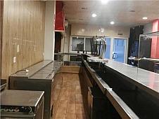 Local en alquiler en Vilanova i La Geltrú - 249944886