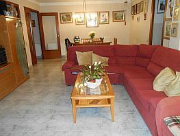 Piso en venta en Vilanova i La Geltrú - 366510678