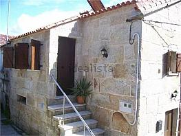 Haus in verkauf in calle Peniche, Cangas - 392914403