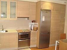 Wohnung in verkauf in Areal-Zona Centro in Vigo - 249941392