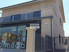 Local en alquiler en calle Ricardo Mella, Coruxo-Oia-Saians en Vigo - 249944203