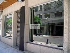 Local en alquiler en Praza Independencia en Vigo - 249944239