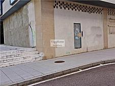 Local en alquiler en calle Pintor Colmeiro, Praza Independencia en Vigo - 249948760