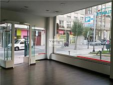 Local en alquiler en calle Lopez Mora, Praza Independencia en Vigo - 249949192