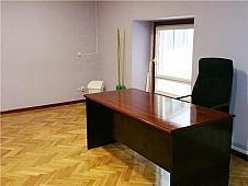 Oficina en alquiler en calle Colon, Areal-Zona Centro en Vigo - 249950821