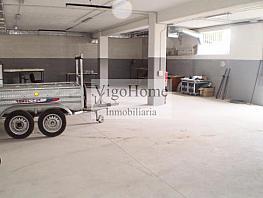Local en alquiler en calle De Madrid, Calvario-Santa Rita-Casablanca en Vigo - 377165146