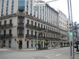 Piso en alquiler en Areal-Zona Centro en Vigo - 377167597