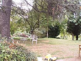 Casa en alquiler en Travesía de Vigo-San Xoán en Vigo - 377168572