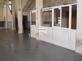 Local en alquiler en calle Avda Redondela, Cabral-Candeán en Vigo - 377169019