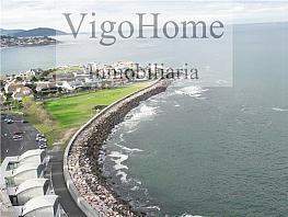 Piso en alquiler en urbanización Toralla, Coruxo-Oia-Saians en Vigo - 377169226