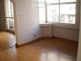 Local en alquiler en calle Urzaiz, Calvario-Santa Rita-Casablanca en Vigo - 377170219