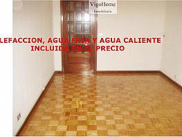 Piso en alquiler en Areal-Zona Centro en Vigo - 377170348