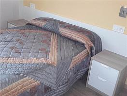 Apartamento en alquiler en calle Bajada o Castelo, Bembrive-Zamans en Vigo - 377172445