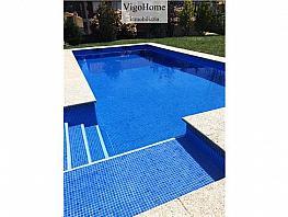Casa en alquiler en Baiona - 379181213