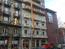 Wohnung in verkauf in calle Jaume L, Girona - 250417739