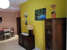 Wohnung in verkauf in calle Maçana, Santa Eugenia in Girona - 258195676