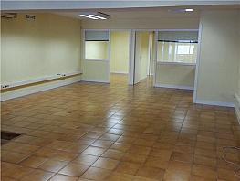 Oficina en alquiler en calle Jaume I, Girona - 261453042