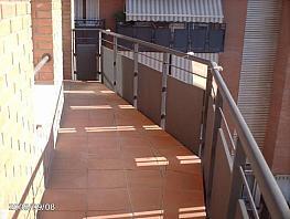 Piso en venta en calle Finestrelles, Santa Eugenia en Girona - 262480292