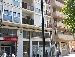 Piso en venta en calle Marqués de Caldes de Montbui, Girona - 281662976