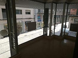 Local en alquiler en calle Nou, Centre en Girona - 286581915