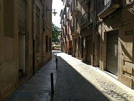 Local en alquiler en plaza Catalunya, Centre en Girona - 299647714