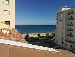Apartamento en venta en calle Vermell, Sant Antoni de Calonge - 300876644