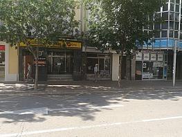 Local en alquiler en calle Santa Eugènia, Girona - 306366334
