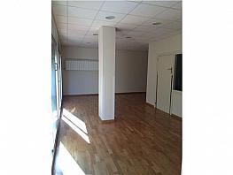 Oficina en alquiler en calle Sant Miquel, Girona - 311488048