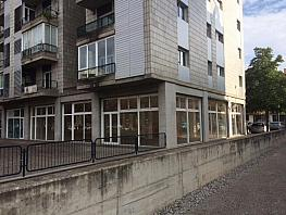 Imagen del inmueble - Local comercial en alquiler en calle Pau Casals, Girona - 253083225