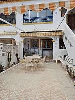 Foto - Bungalow en venta en calle Gran Alacant, Gran Alacant en Santa Pola - 275450028