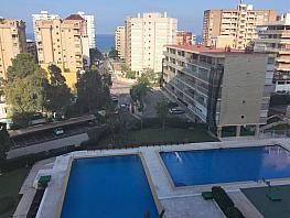 Foto - Piso en venta en calle Playa San Juan, Playa de San Juan en Alicante/Alacant - 289471793