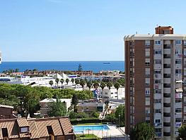 Foto - Apartamento en venta en calle Arpon, Cabo de las Huertas en Alicante/Alacant - 291436020