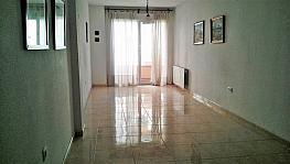 Foto - Piso en venta en calle San Blas, San Blas - Santo Domingo en Alicante/Alacant - 316637972