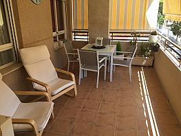 Foto - Piso en venta en calle Gran Via Parque Avenidas, Parque de las Avenidas en Alicante/Alacant - 382116520