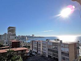 Foto - Piso en venta en calle Albufereta, Albufereta en Alicante/Alacant - 325628694